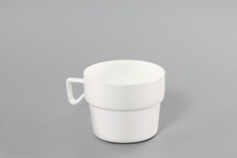Plastic cup for kids